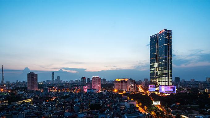 lotte_center_hanoi_img.jpg